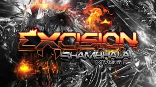 Nonton Excision - Shambhala 2011 Mix Film Subtitle Indonesia Streaming Movie Download