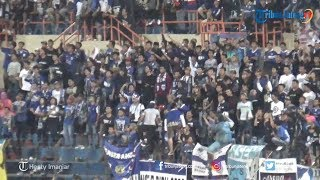 Video Suasana Pertandingan PSIS VS Persija di Stadion Sultan Agung Bantul MP3, 3GP, MP4, WEBM, AVI, FLV September 2018
