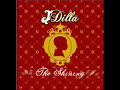 J Dilla  So Far To Go (Feat Common & D&#39;Angelo)
