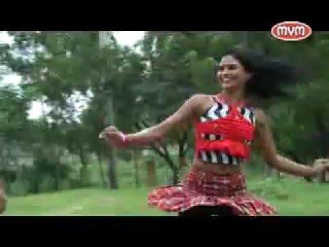 Video Purulia Songs 2015 - Amar Kache Ai Dure Jash Na | Purulia Video Songs download in MP3, 3GP, MP4, WEBM, AVI, FLV January 2017
