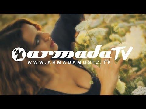 Aly & Fila feat. Jwaydan – We Control The Sunlight