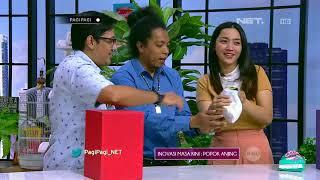 Video Andre Emosi Sama Alat Inovasi Yang Aneh Ini MP3, 3GP, MP4, WEBM, AVI, FLV November 2018