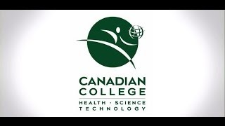 CCHST - Canadian College Of Health, Science And Technology