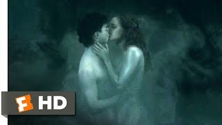 7. Harry and Hermione Kiss (2/5) Movie CLIP - Harry Potter and the Deathly Hallows: Part 1 (2010) HD