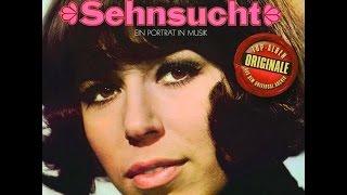 Sehnsucht • Alexandra • 1968 Video