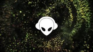 Daft Punk - Instant Crush feat. Julian Casablancas (Fake Tattoos Remix)