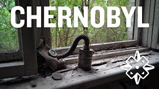 Video Chernobyl: Two Days in the Exclusion Zone MP3, 3GP, MP4, WEBM, AVI, FLV Juli 2019