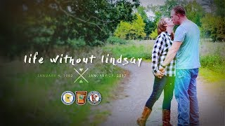 Video Life without Lindsay: Sober Driving Matters MP3, 3GP, MP4, WEBM, AVI, FLV September 2019