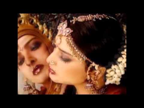 Rekha Sex Video