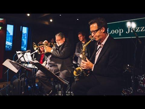 Bobby Shew Quintet – Lotus Blossom