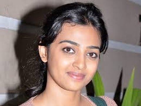 Video Best to Ignore: Radhika Apte on Fake Nude Selfies download in MP3, 3GP, MP4, WEBM, AVI, FLV January 2017