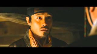 Nonton Korean Movie   Masquerade  2012  Trailer  Film Subtitle Indonesia Streaming Movie Download
