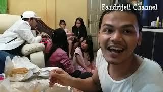 Video Fiko dan Fomal di sediakan kamar oleh tante fiko ketika menginap dirumah tante nya fiko di toboali?? MP3, 3GP, MP4, WEBM, AVI, FLV Juli 2019
