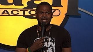 Video Clayton Thomas - Cheating Tips (Stand Up Comedy) download in MP3, 3GP, MP4, WEBM, AVI, FLV January 2017