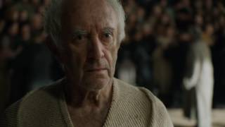 Apr 10, 2017 ... Game of Thrones Season 6 Episode #10 – Uprooting the Rose HBO. nGenuine&Tolly. Loading. .... Extremely good; Very good; Good; Not good