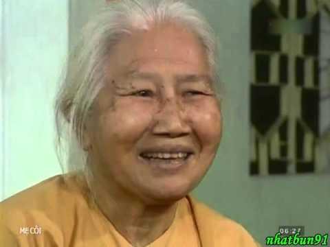 Mẹ Côi - phim Việt Nam - 2003