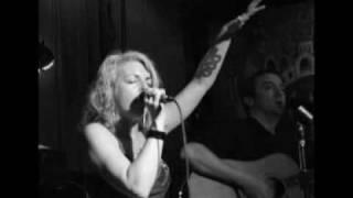 <b>Toni Price</b>  Twelve Bar Blues