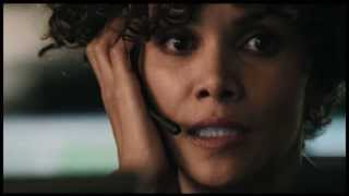 Nonton The Call 2013   Under The Bed Film Subtitle Indonesia Streaming Movie Download