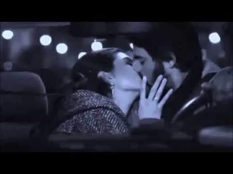 Elif & Omer¨•.❤ Could I Have This Kiss Forever¨•.❤