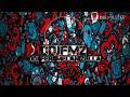 Dj breakdutch original mix 2018 (DDJFMZ)