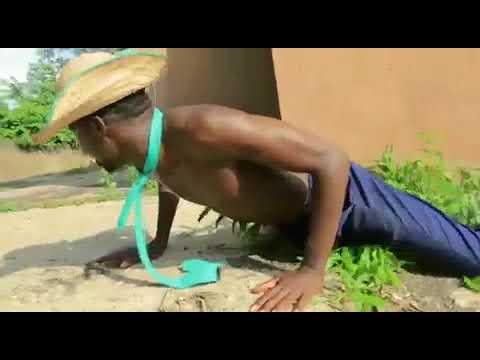ONE CORNER DANCE VIDEO | 🇳🇬NIGERIA VERSION | by HARDVANTAGE ft PRINCEWHEALTH : KOYE COMEDIAN : NI