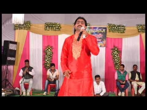 Video Satya Marriage Reception : Virendra Bharti Bhojpuri Program Part-2 download in MP3, 3GP, MP4, WEBM, AVI, FLV January 2017