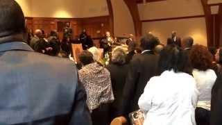 Video LORD I COME TO THEE                                     (Rev. Wayne Evans) 10/31/2015 ; Marietta Ga. MP3, 3GP, MP4, WEBM, AVI, FLV April 2019