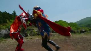 Nonton  Mad  Kamen Rider Ghost The 100 Eyecons And Ghost S Fateful Moment   My First Story        Neurose     Film Subtitle Indonesia Streaming Movie Download