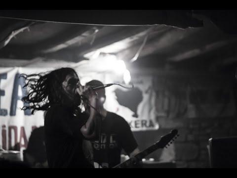 Al infierno en goitibera-Amankomun-Trigger Travis-Apurtu