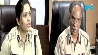 Yet another top cop gets transferred for exposing the corruption within the system. Barely, four days after Karnataka DIG D Roopa dared to expose her seniors alleging that they have received Rs 2 crore to provide VIP facilities to Sasikalal in Bengaluru jail has been transferred. D Roopa, is not alone in her crusade against corruption but recetly, another top cop in Uttar Pradesh DSP Shrestha Thakur was transferred for raising her voice against politicians. Another cop USha Somvanshi of Madhya Pradesh Police was transferred for removing the black filter from the car glasses. These women in unform deserves a big respect for their courage but it's high time the administration must take a call as these transfers are demoralising the society and police force.NYOOOZ TV Videos - Dedicated to bringing you the latest and best in politics, sports, current affairs and entertainment world. From traditional sports like cricket to best Bollywood entertainment news, NYOOOZ TV is a must watch for news updates.Download our Apps on :Google Play Store :https://play.google.com/store/apps/details?id=com.newzstreettvApple Istorehttps://itunes.apple.com/us/app/newzstreet-tv-video-news/id1132005445?mt=8&ign-mpt=uo%3D4Our Websitehttp://www.nyoooz.com