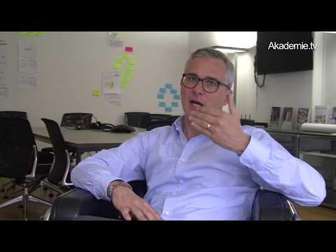 CAS Content Marketing, Daniel Kaszynski, Swisscontent AG