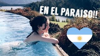 (PÓNGANLO EN HD hehehe) VLOGS DIARIOS - Capítulo 71 - Viaje a Argentina!! Primer capítulo: Bariloche!! Si te ha gustado, COMPARTE el vídeo con tus ...