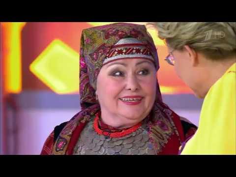 Жить здорово - Выпуск от 20.06.2018 - DomaVideo.Ru