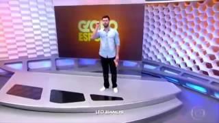 17 jun. 2017 ... Jogo Aberto 1,198 views · 3:51 · Palmeiras se Prepara Para o Confronto Contra o nInter Pela Copa do Brasil - GE 17/05/2017 - Duration: 2:57.