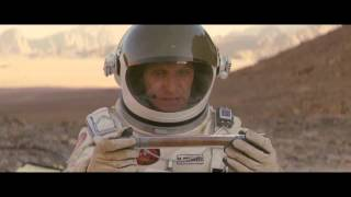 Nonton Last Days On Mars   Extd  N American Trailer  Tadff 2013  Film Subtitle Indonesia Streaming Movie Download