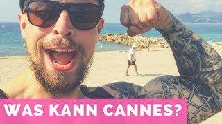 Ahoi, Crossfit-Piraten.Heute haben wir mal etwas außer der Reihe für euch. Denn Alex hat sich eine knappe Woche in Cannes an der Cot d'Azur rumgetrieben. Und zwar auf dem Cannes Lions Festival 2017. Dem weltgrößten Kreativ-Wettbewerb. Was zur Hölle er da wollte, ob er dort auch trainiert hat, ob es überhaupt Crossfit in Cannes gibt und was Frankreich generell zu bieten hat zeigt Alex euch in einem kleinen aber feinen Cannes-Report.Und hier kommt auch schon das erste von insgesamt vier Videos. Freut euch auf Crossfit Workouts, kulinarische Höhepunkte und jede Menge Klönschnack. In diesem Sinne: Dies. Das. Ananas!Hier könnt ihr euch ein wenig von den besten Arbeiten des Festivals inspirieren und motivieren lassen: http://player.canneslions.com/index.html#/Instagram Alex: alexisvormInstagram Shagel: shagelbuttMusic by Epidemic Sound (http://www.epidemicsound.com)