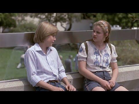 My girl 2 (1994)- Vada remembers thomas J