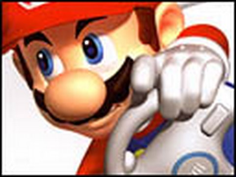mariocart - Part 1 of 2. Classic Game Room HD reviews MARIO KART Wii for the Nintendo Wii. This game is the bomb for those of you looking for intense, colorful and compe...