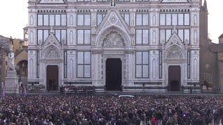 Video Astori, da Totti a Pirlo, a Van Basten: i calciatori salutano Davide Astori MP3, 3GP, MP4, WEBM, AVI, FLV Maret 2018