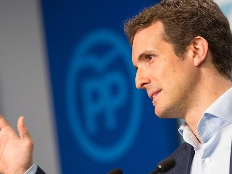El Comité de Campaña propone un debate electoral con los candidatos del PP, PSOE, Podemos y Cs