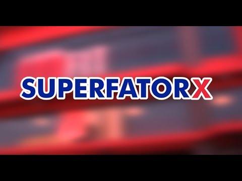 Peso ideal - SuperFatorX - Emagreça com Saúde