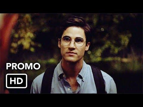 "American Crime Story 2x03 Promo ""A Random Killing"" (HD) Season 2 Episode 3 Promo"