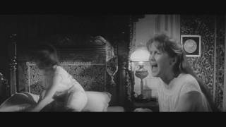 The Haunting (1963) Trailer
