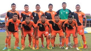 Sumenep Indonesia  City new picture : PERSIRAJA BANDA ACEH Vs PERSSU SUMENEP Indonesia Soccer Championship, Hasil Perssu 0 3 Persiraja