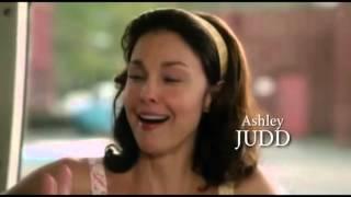 BIG STONE GAP Official Trailer #2 (2015) - Ashley Judd, Patrick Wilson Romantic Drama HD
