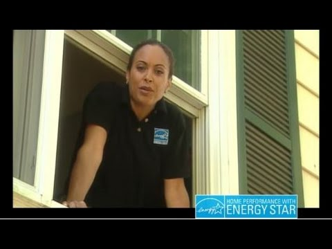 Energy Star - Home Performance with Energy Star.