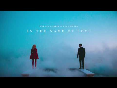 Martin Garrix & Bebe Rexha - 2543_martin-garrix-bebe-rexha_in-the-name-of-love.mp3