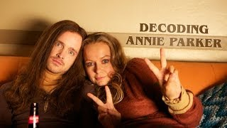 Nonton Decoding Annie Parker Trailer Hits The Web   Amc Movie News Film Subtitle Indonesia Streaming Movie Download