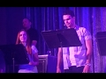 Smith and McLaughlin - Meant To Live (1/31) - A Walk To Remember Musical