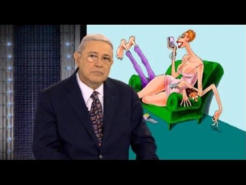 Юмор Юмор Юмор Выпуск 8 - DomaVideo.Ru